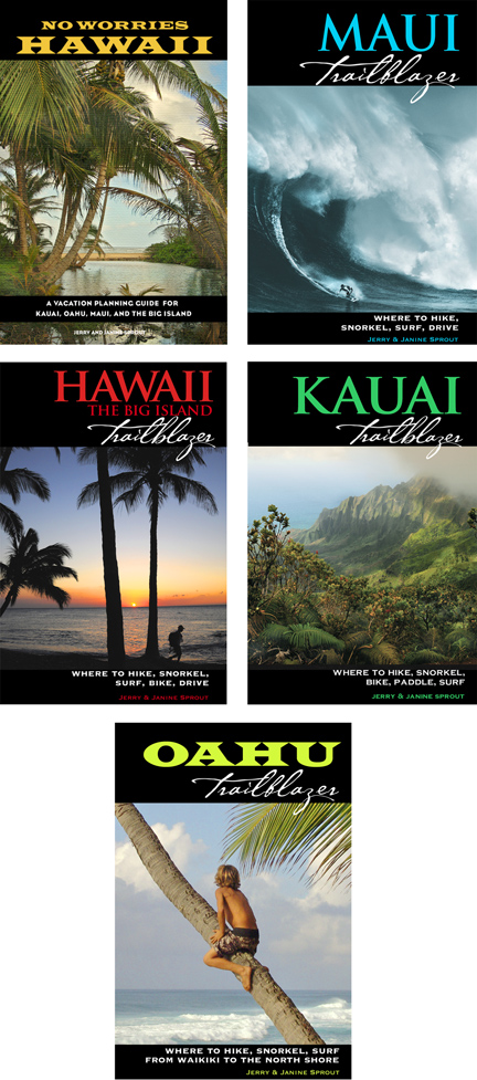 trailblazerhawaii_covers