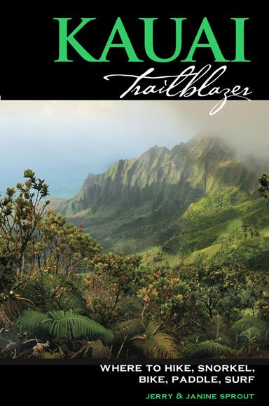 Kauai_Trailblazer_cov