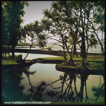 Hilo_Beach_Parks