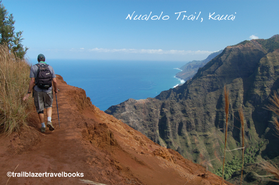 Nualolo_Trail_Kauai