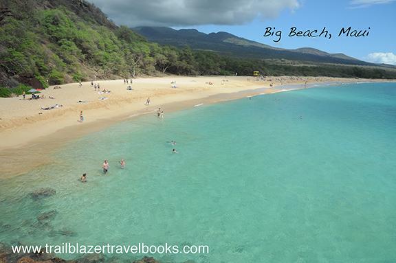 Big_Beach_Maui