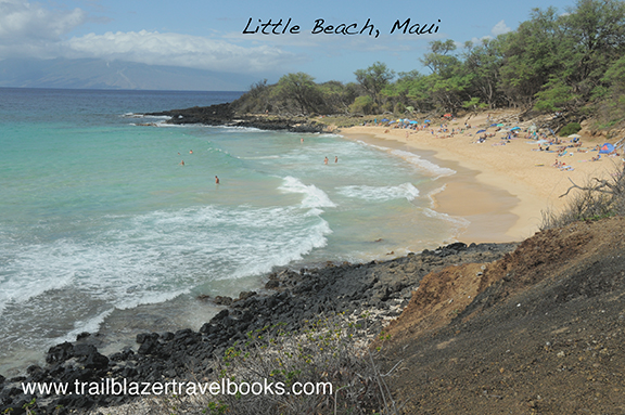 little_beach_Maui