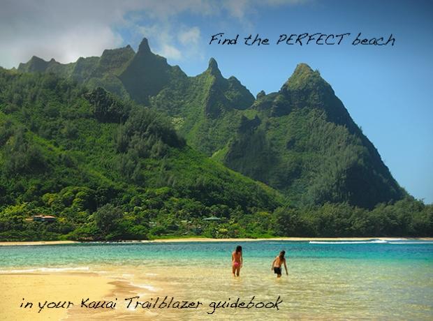 Haena_Kauai
