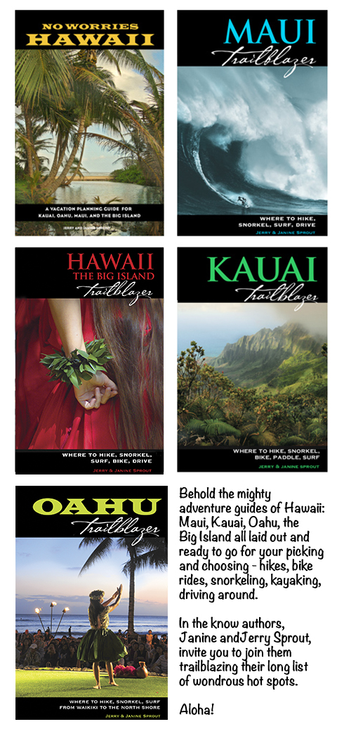 trailblazerhawaii_covers1