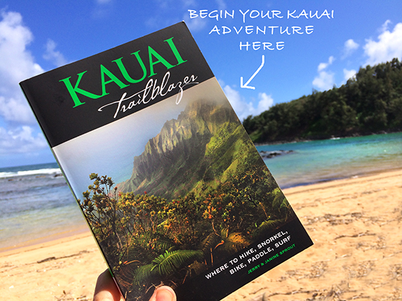 KAUAI_Trailblazer