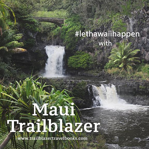 MauiTrailblazerLetHawaiiHappen