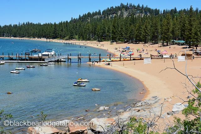 roundhillbeach_tahoe