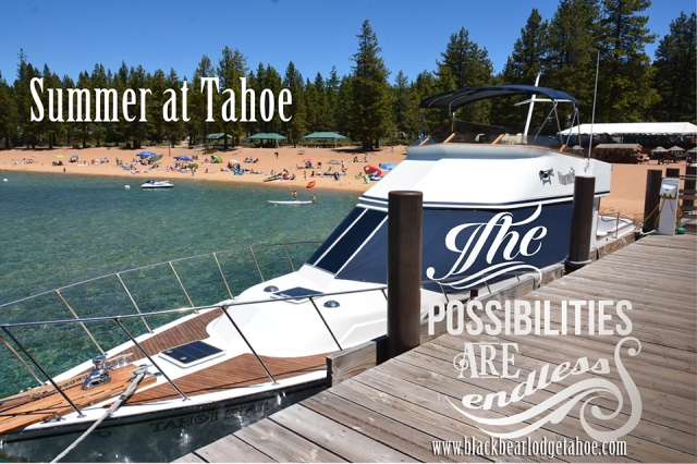 TahoePossibilities