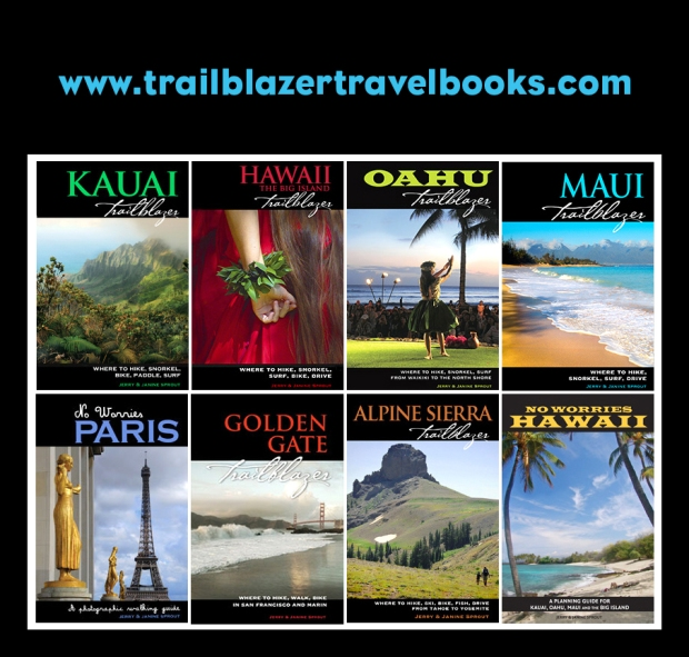 trailblazertravelbooksafari