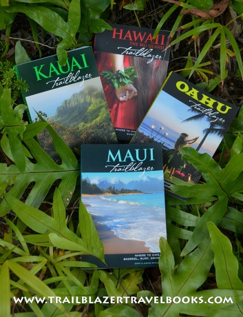 a4fe2-trailblazer_travel_books_hawaii