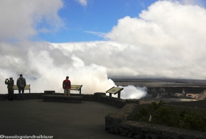 d9400-volcano_park_hawaiitrailblazer